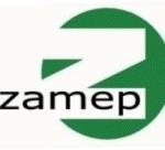 """Zakład Mechaniki Przemysłowej """"ZAMEP"""" Sp. z o.o."""