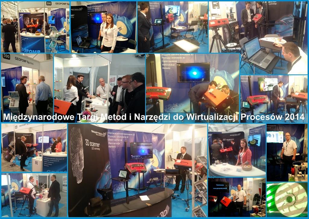 Wirtotechnologia 2014r-GEOPOMP