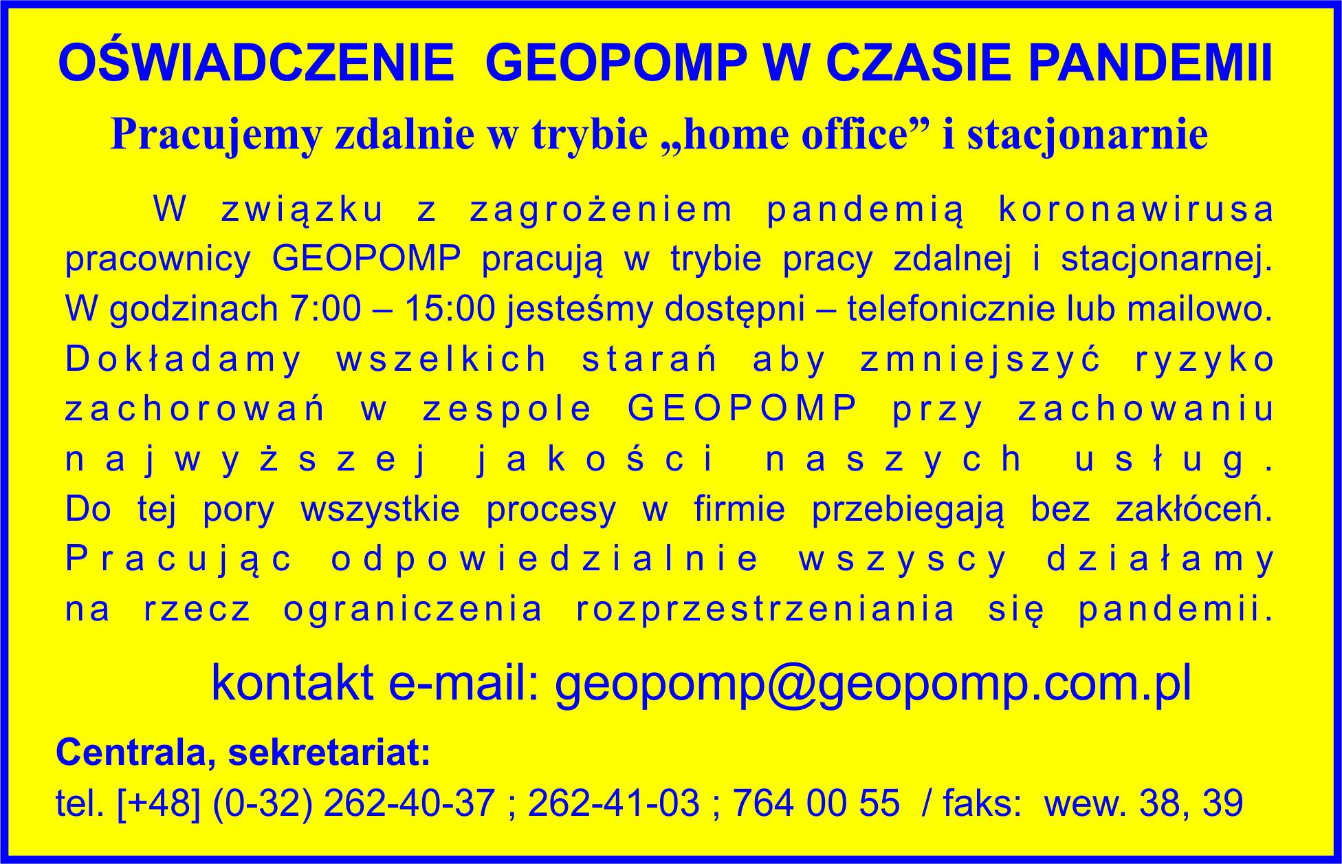 Oswiadczenie-GEOPOMP-na-strone-internetowa-stan-epidemii
